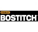 Bostisch