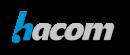 Hacom