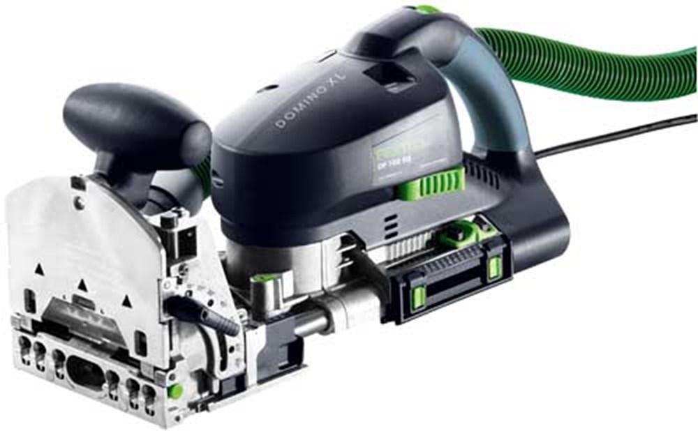 Dominoxl Freesmachine Festool Df 700 Xl Eq-Plus