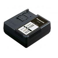 Panasonic acculader EY0L82B32 10.8-28.8v