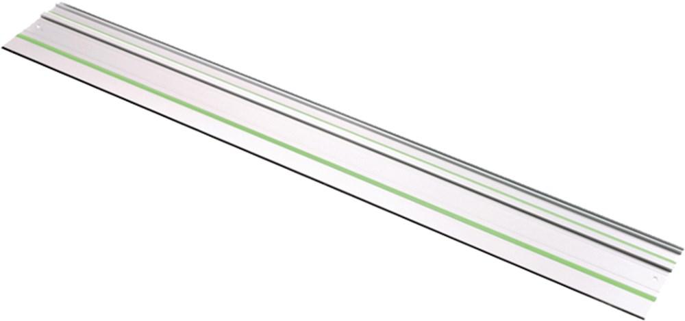 Festool Geleiderail Fs800-2 800Mm