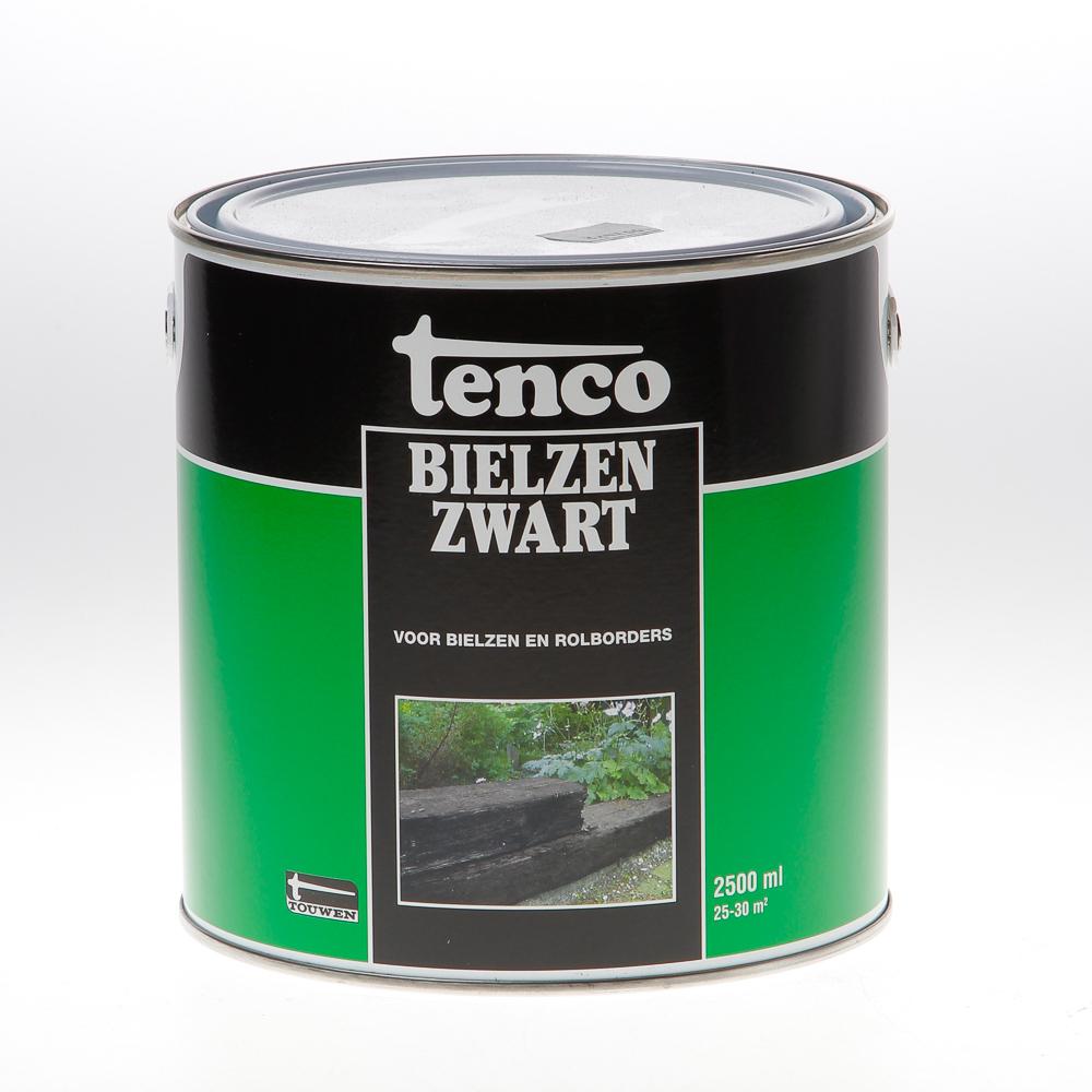 Tenco bielzenzwart 2,5L