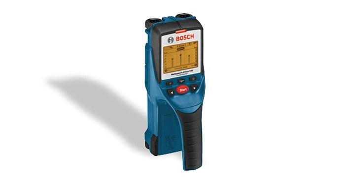 Bosch Detector D-Tect 150 Ip54
