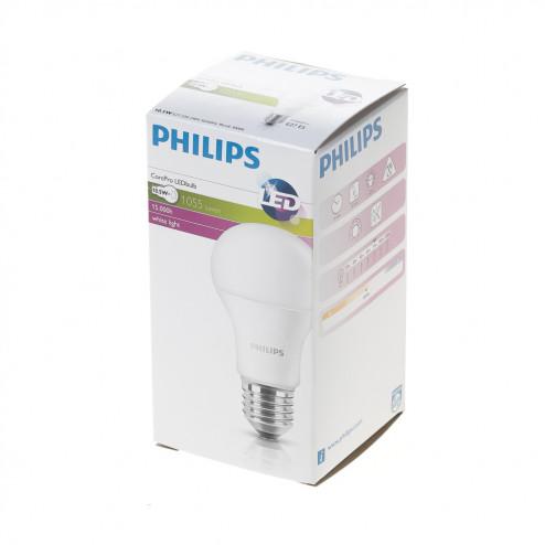 CorePro ledlamp E27 830 10.5Watt
