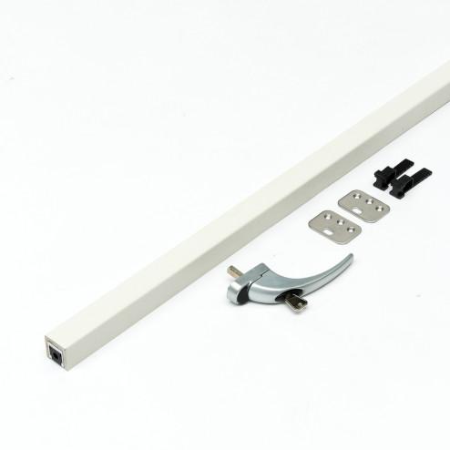 HMB balkespagnolet STD 760-1800mm KH330 set