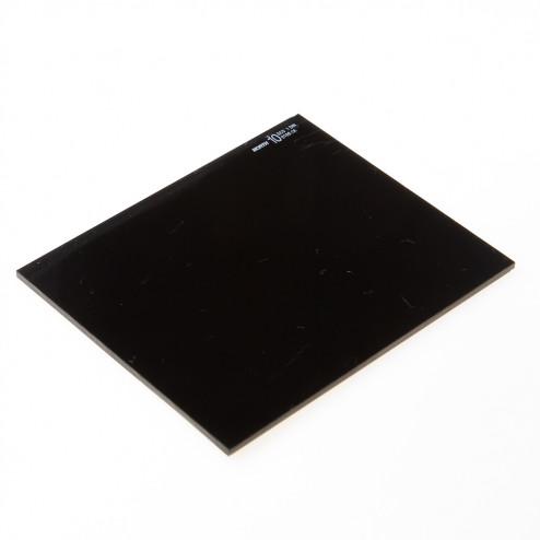 North Lasglas Xanthos No. 10 groen 100 x 120mm