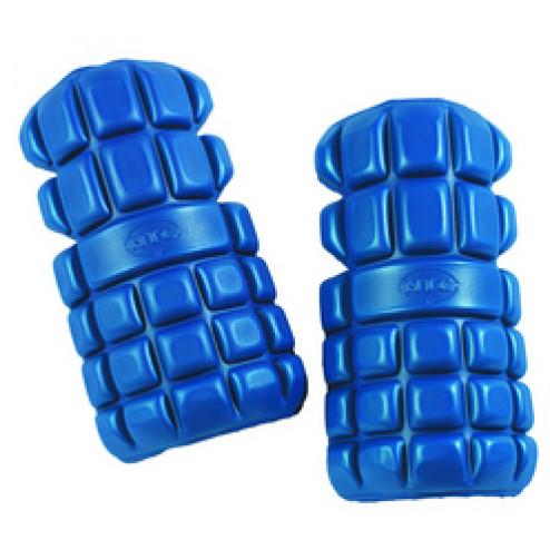 Beckum Kniestuk blauw set ebkp01
