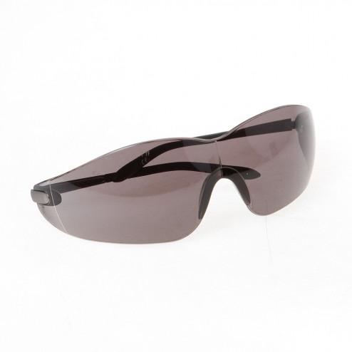 Artelli Veiligheids-bril hawk grijze zonnelens
