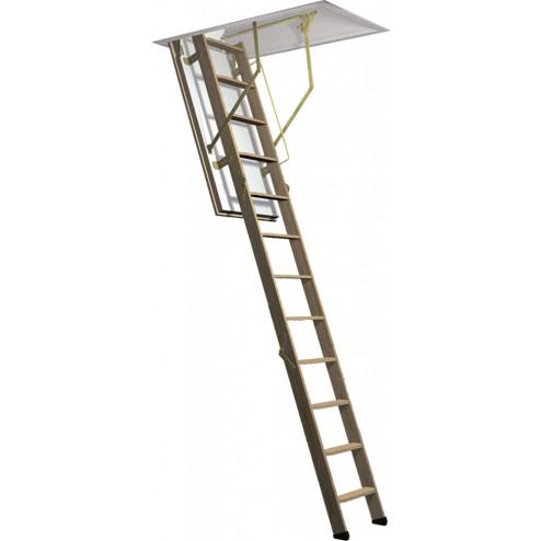 Fire rated loft ladder portable nitrogen air pump for car