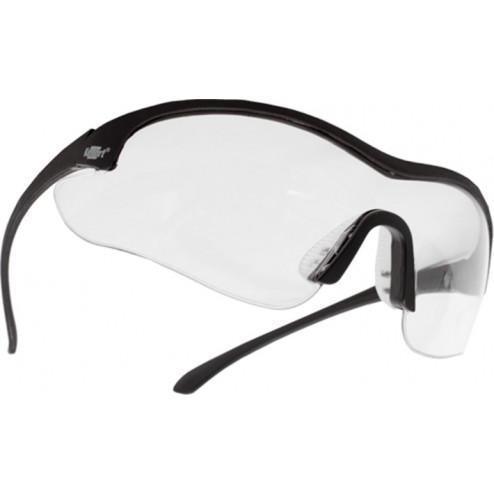 Kelfort Veiligheidsbril anti condens helder