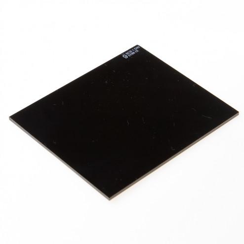 North Lasglas Xanthos No. 9 groen 100 x 120mm