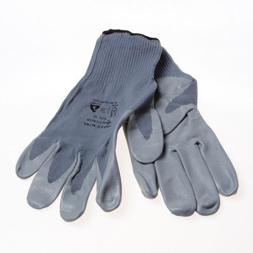 Artelli Handschoenen pro-fit nitril maat XL(10)