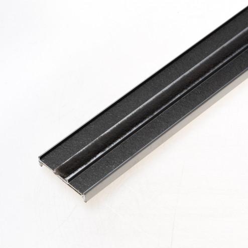 Alprokon Brandwerend profiel t121/131 2400mm