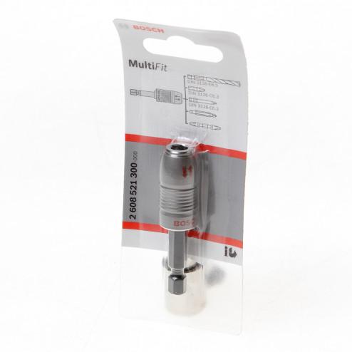 Bosch Multifit bithouder adapter