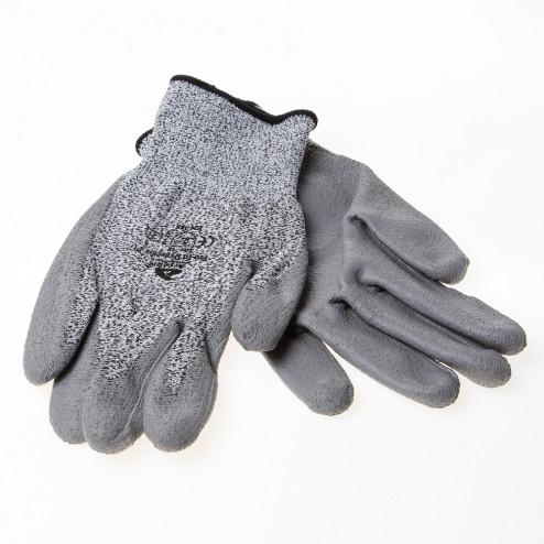 Artelli Handschoenen dexlite cut maat L(9)