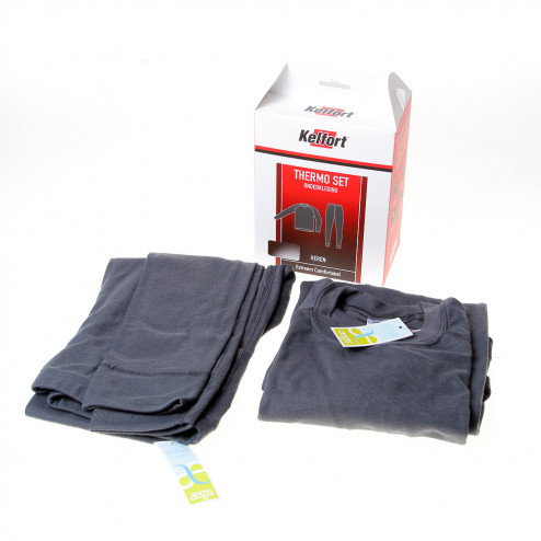 Kelfort Thermo ondergoed set maat XL