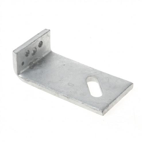 GB Elementverankering type 3 thermisch verzinkt 25 x 170mm 0758526