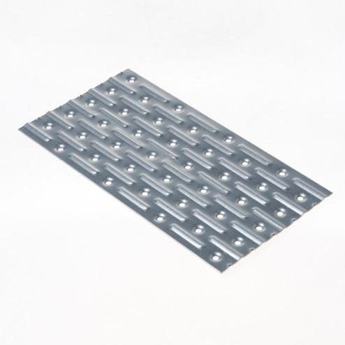 GB Spijkerplaat sendzimir verzinkt 106 x 200mm 07264