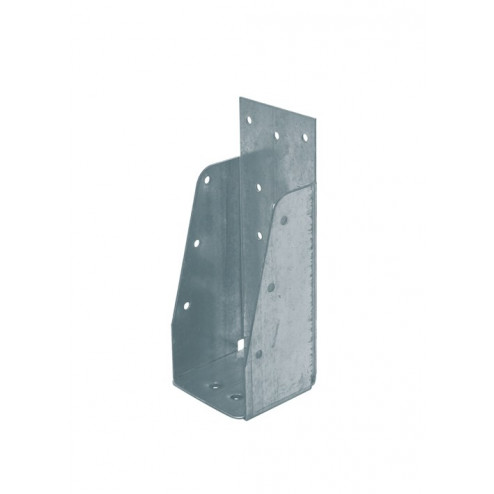GB Balkdrager GBS-zonder lip sendzimir verzinkt 75 x 175mm 09565