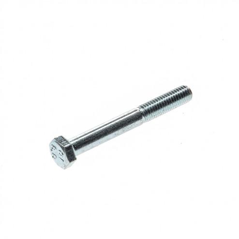 Kelfort Zeskantbout staal 8.8 verzinkt m5 x 40mm
