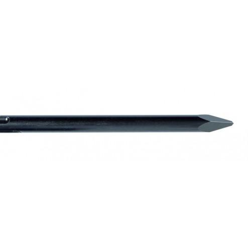 Hitachi Puntbeitel sds-plus 250mm