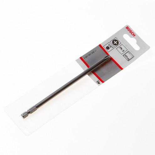 Bosch Bitskaart ph2 152mm