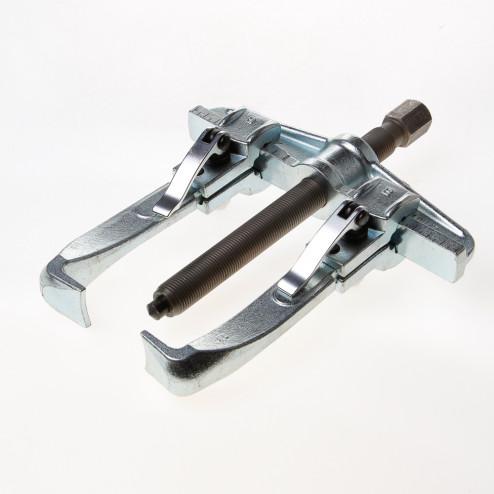 Gedore Universele snelspantrekker 2-armig 160mm 1.06/2-E