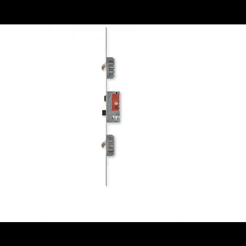 Deurmps 6220R 55/92-1772 DrR 1+3 compleet