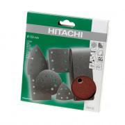 Hikoki Schuurschijf diameter 150 k60 (10 st)