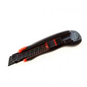 Fixman Afbreekmes 2-componenten 18mm