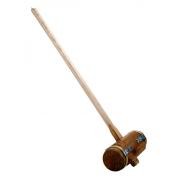 Talen Tools Sleg Fries met houten steel 90cm hamer 350 x 150mm