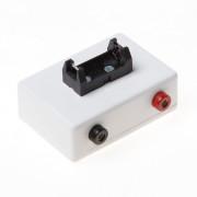 Dom Depassiveerapparaat adapter 3.6v batterij 351812