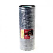 Berdal Epdm folie zwart uv-bestendig 400 x 0.5mm x 20m