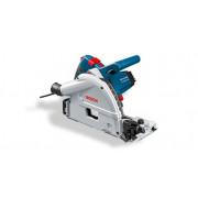 Bosch Invalcirkelzaag GKT55GCE met 2XFSN1600 0615990EA8
