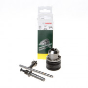 Bosch Boorhouder met sds-plus adapter 2607000982