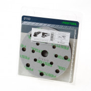 Festool Interface pad IP-STF D145/17mj-stf