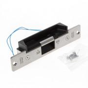 Assa Abloy Elektrische inbouwdeuropener beveiligingsuitvoering 76-120 24v