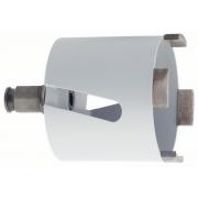 Bosch Dozenboor diamant harde materialen met Power-Change adapter M16 82 x 60mm