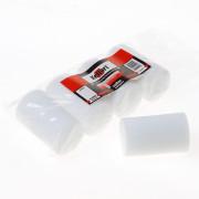 Kelfort Reserverol moltopren 2x rond breedte 50 x diameter 6mm