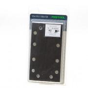 Festool Schuurzool stickfix SSH-STF-93 x 175/8