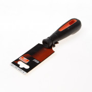 Bahco Vijlhecht voor niet platte vijlen 112-175mm type 9-486-04-1P