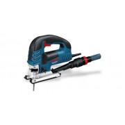 Bosch Decoupeerzaagmachine GST150BCE 0601513000
