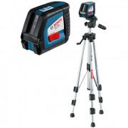 Bosch Lijnlaser GLL 2 met BS 150 061599404T