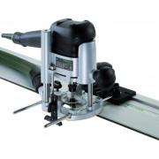 Festool Bovenfreesmachine 1010W SET OF1010-EBQ 574375