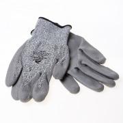 Artelli Handschoenen dexlite cut maat XL(10)