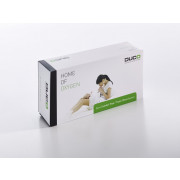 Basispakket Duco Comfort Plus System/Duco-