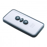 Axa Afstandbediening Remote 2.0 wit 2902-32-98