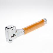Arrow Hamertacker heavyduty t50a