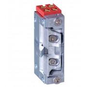 HMB Boumans Elektrische deuropener Arbeidsstroom 12-24V