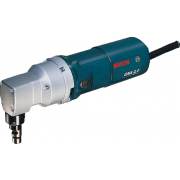 Bosch Knabbelschaar GNA zaagcapaciteit 2.0mm 0601530103